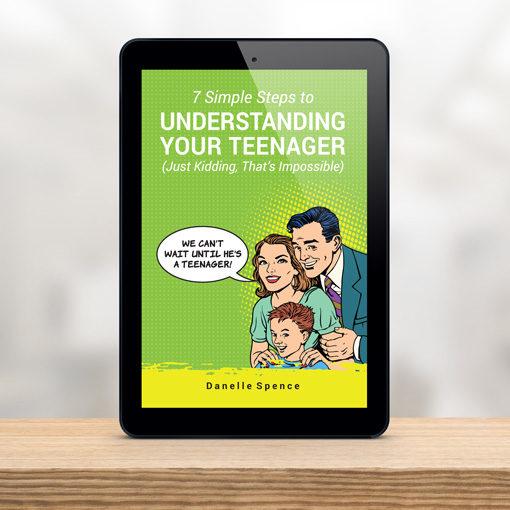 Steps To Understanding Ebook