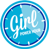 Girl Power Hour Logo