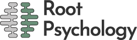 Root Psychology